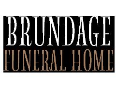 Brundage Funeral Home