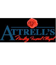 Attrell's Newberg Funeral Chapel
