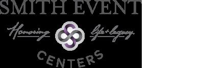 Smith Event Centers