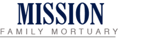 Mission Funeral Home