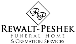 Rewalt-Peshek Funeral Home & Cremation Services