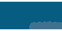 Wharton Funeral Chapel