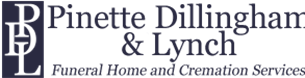 Pinette Dillingham & Lynch Funeral Home & Cremation Services