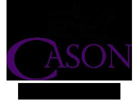 Cason Funeral Service