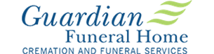 Guardian Funeral Home
