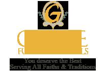Grace Funeral Chapels (NY)
