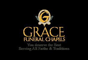 grace funeral chapels ny brooklyn ny
