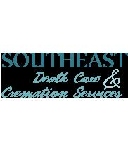 SouthEast Death Care & Cremation Services, Inc