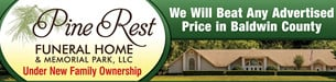 Pine Rest Funeral Home