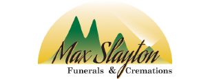 Max Slayton Funerals and Cremations