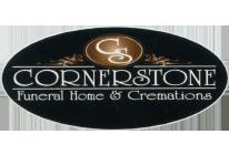 Cornerstone Funeral Home