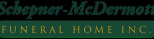 Schepner-McDermott Funeral Home, Inc.