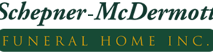 Schepner-McDermott Funeral Home, Inc.