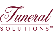Funeral Solutions