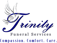 Trinity Funeral Services