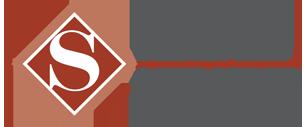 Slininger-Schroeder Funeral Home