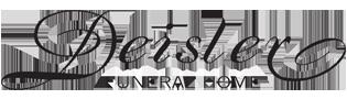 Deisler Funeral Home