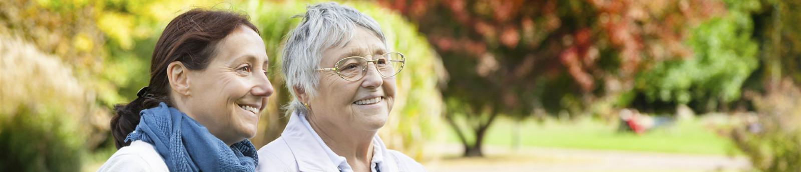 Grief & Healing | Wm. Sullivan & Son Funeral Directors