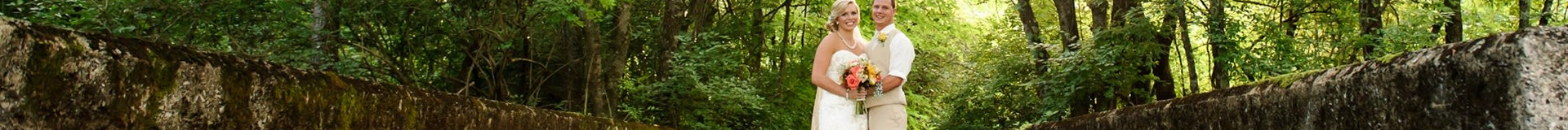 Venue Options & Directions | Smith Event Centers