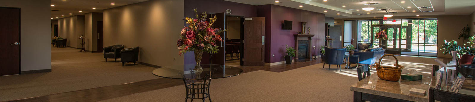 Plan Ahead | Kemp Funeral Home & Cremation Services