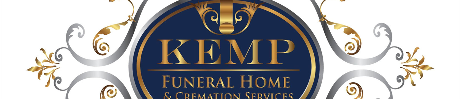 About Us | Kemp Funeral Home & Cremation Services