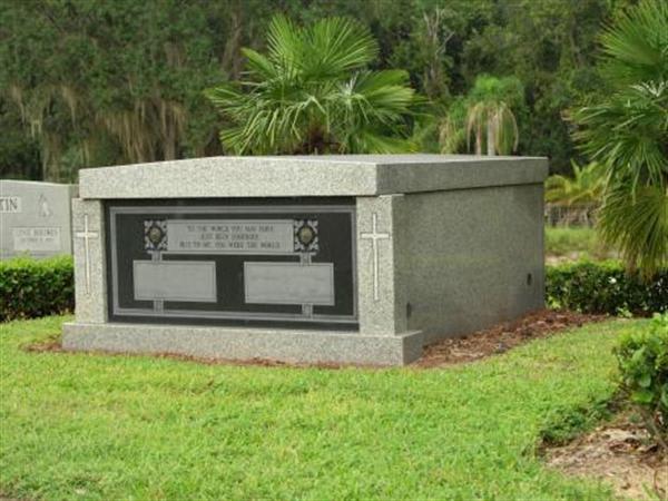 Facilities & Directions   Hillcrest Memorial Gardens
