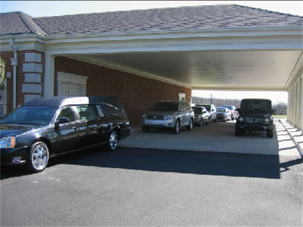 locations spring hill funeral home and cemetery nashville tn