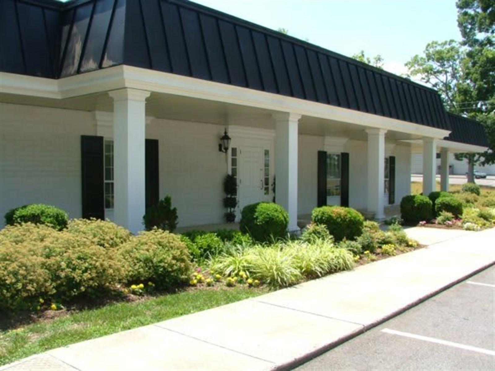 Diuguid Funeral Service Crematory Waterlick Chapel 21914 Timberlake Road Lynchburg VA 24502