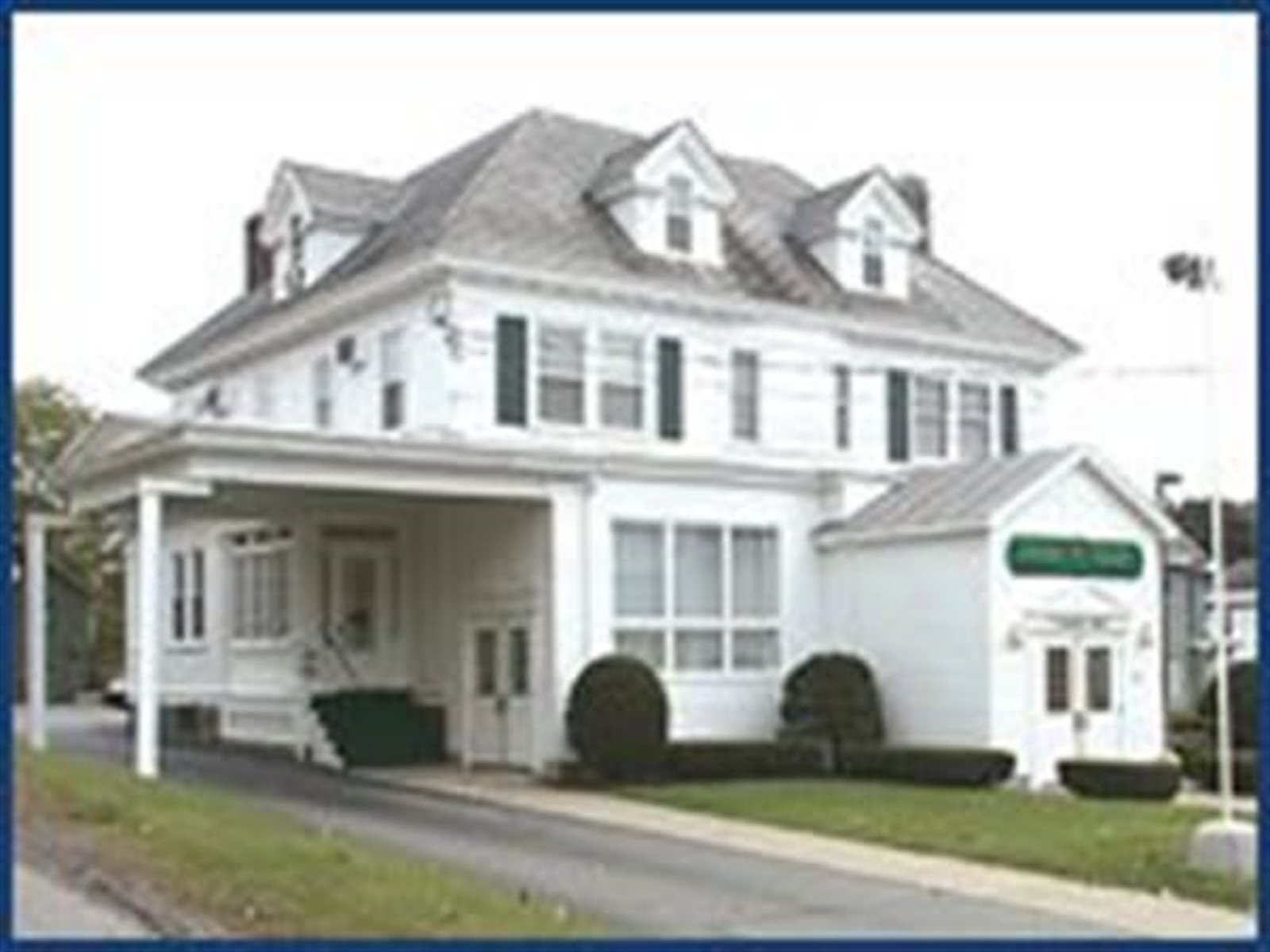 Funeral Homes In Canajoharie Ny