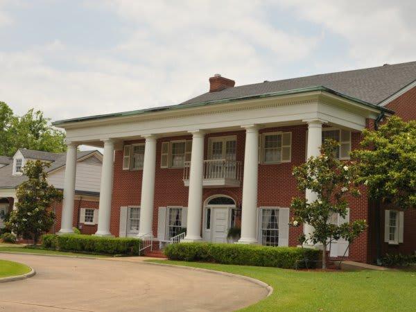 Claybar Kelley-Watkins Funeral Home
