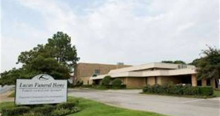 Facilities & Directions   Family Owned Funeral Homes and Cremation ...