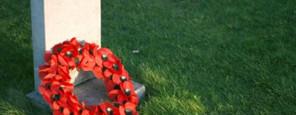 Veterans Burial Benefits