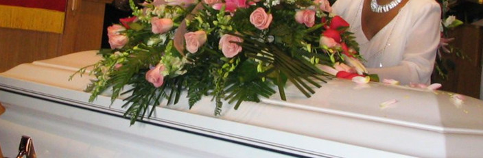 Elite Guard Services | Humphrey Funerals