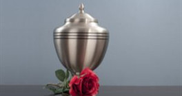 Cremation Prices