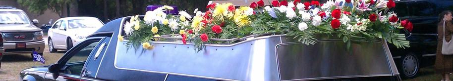 Mr latimore funeral home picture