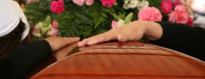Funeral Services in Castro Valley CA