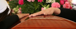 Planning a Funeral Service in Fremont CA