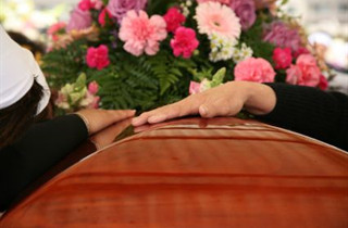 Funeral Service & Cremations in Covington LA