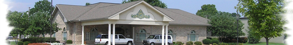Contact Us | Wilson-McReynolds Funeral Home