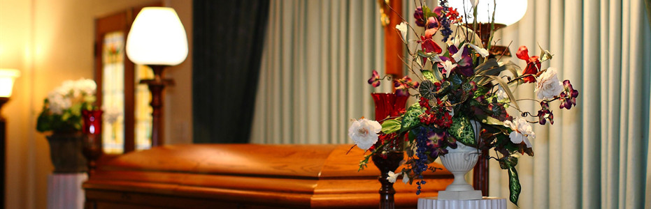 Grief & Healing | Ptak Funeral Home