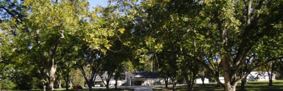 About Us | Queen City Funeral Home 421 Loop 236 Queen City Texas 75572