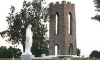 Memorial Park Cemetery - Bartlesville