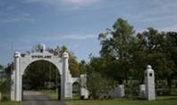 Woodland Memorial Park Cemetery - Sand Springs