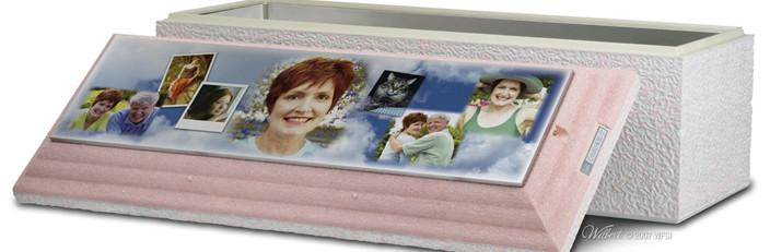 Merchandise   Dvorak Funeral Home