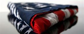 Veterans FAQ