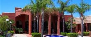 Loma Linda Cremation