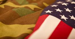 We Honor Heroes