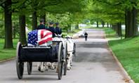 For Veterans