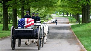 7 Elements of a Meaningful Funeral