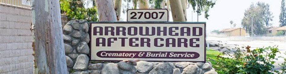 About Us | Arrowhead Aftercare   27007  5th St. Highland, CA 92346